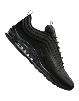 Mens Air Max 97 Ultra