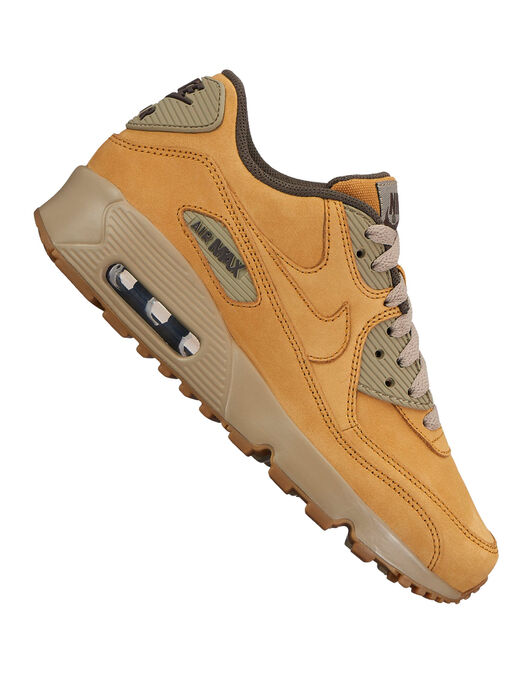 san francisco fb0a1 0cd4f Older Kids Air Max 90