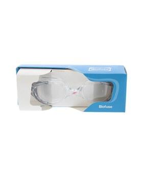Adult Futura Biofuse Goggle