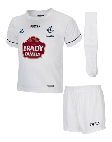 Kildare Mini Kit