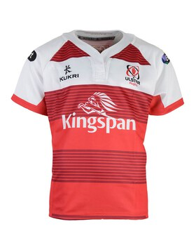 Adult Ulster European Jersey
