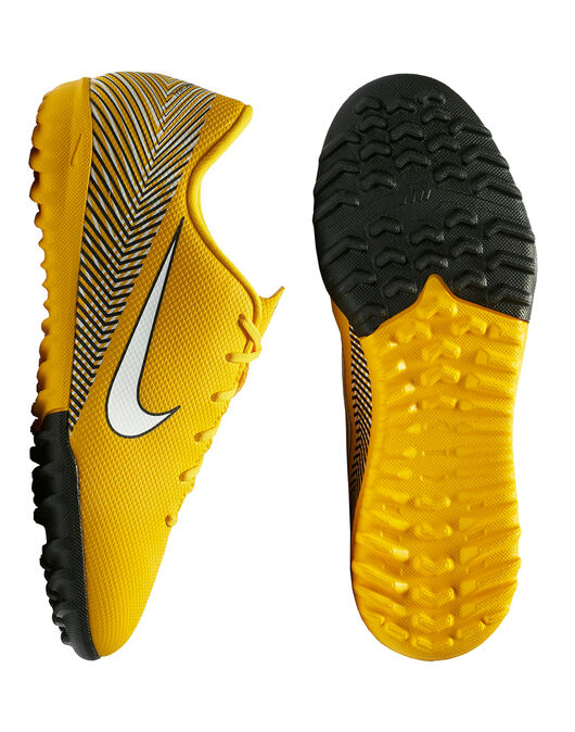 Kids NJR Mercurial Vapor Academy AT