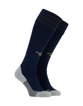 Adults Man Utd 18/19 Third Sock