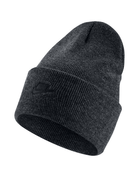 Just Do It Woolly Hat