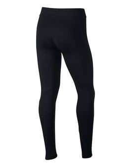 Older Girls Pro Long Tight
