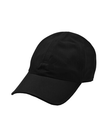 Running Shadow Cap