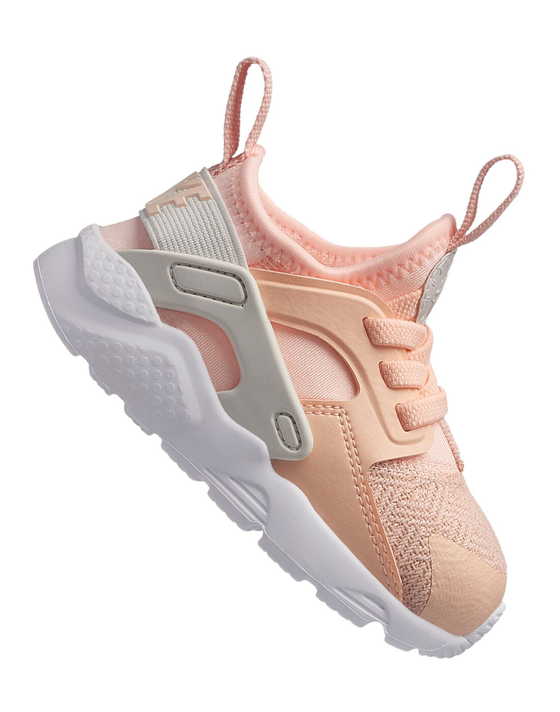 Nike Infant Girls Huarache Run Ultra