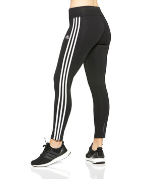 Womens 3 Stripe Tight