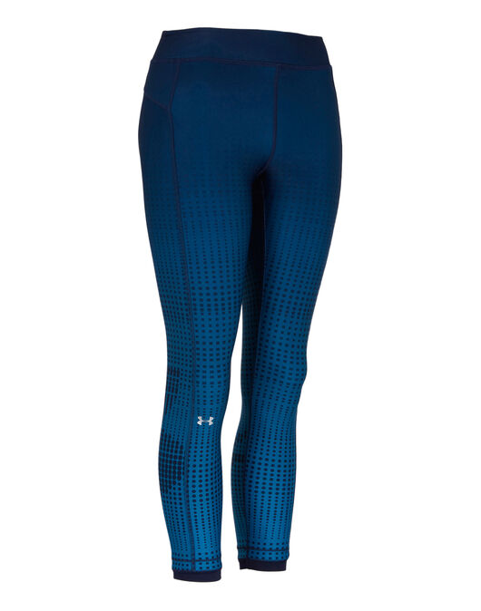 Womens Graphic Tight