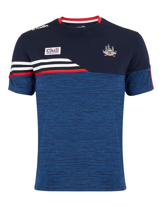 Adult Cork Nevis T-Shirt