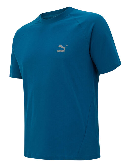 Mens Classics Tech T-Shirt