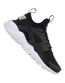 Older Kids Huarache Ultra