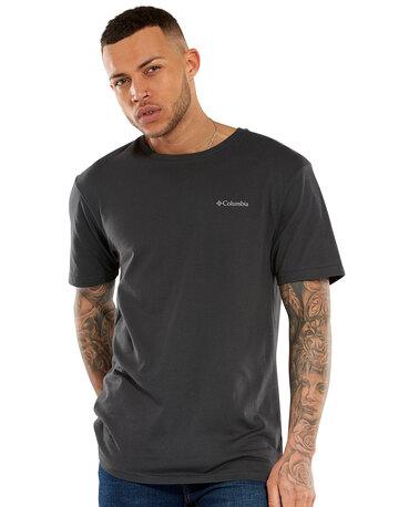 Mens North Cascadels T-Shirt