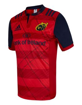 Kids Munster European Jersey
