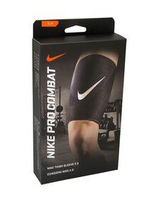 Pro Combat Thigh Sleeve