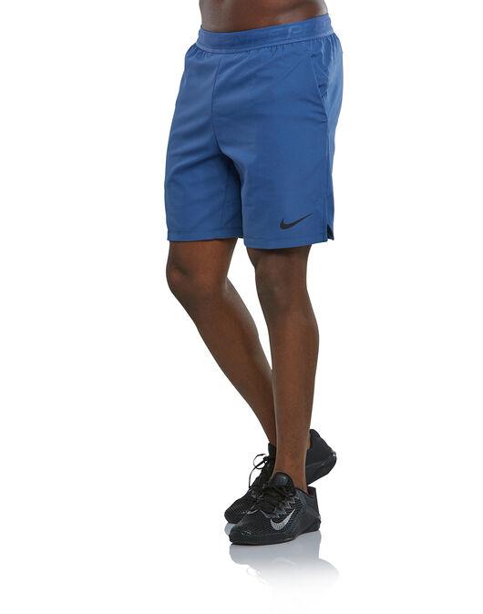 Mens Flex Vent 3.0 Pro Shorts