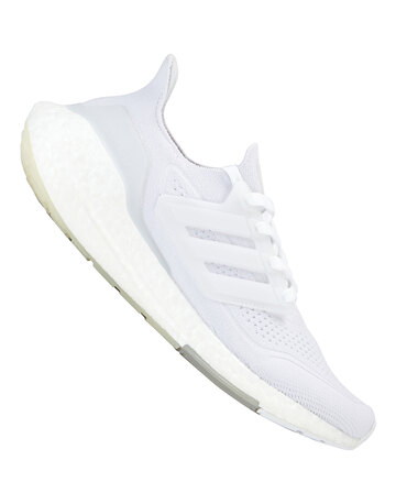 Womens Ultraboost 21