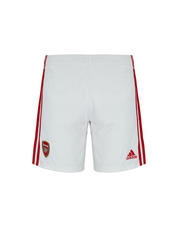 Adult Arsenal Home 19/20 Short
