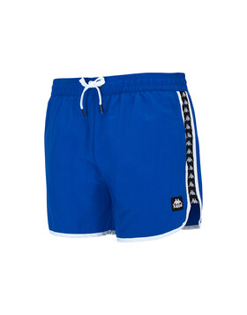 Mens Authentic Agius Short