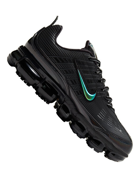 Mens Air VaporMax 360