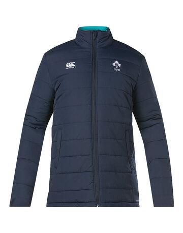 Adult Ireland Padded Jacket 2018/19
