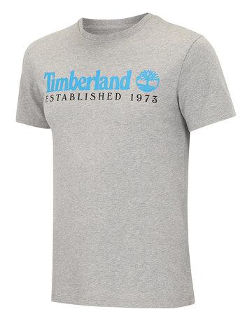 Mens  Est.1973 T-Shirt