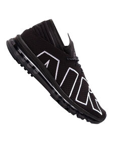 Mens Air Max Flair