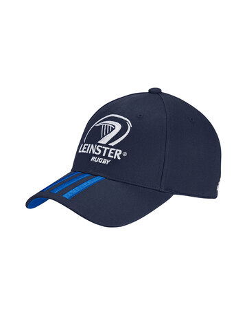 Leinster Supporters Cap