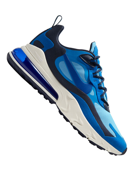 Mens Air Max 270 React