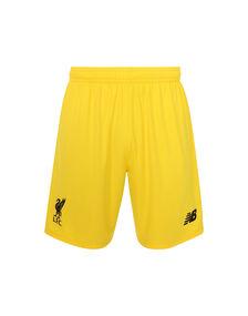 Mens Liverpool 18/19 GK Home Short