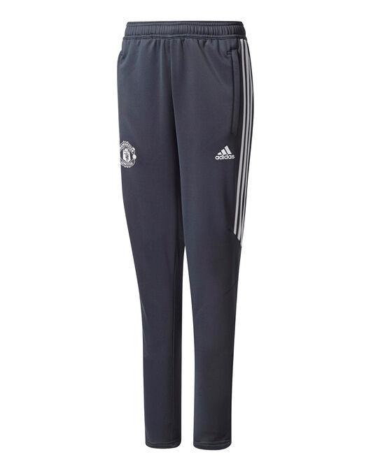 Kids Man Utd 17/18 Training Pant