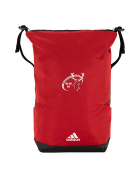 Munster Backpack 2018/19