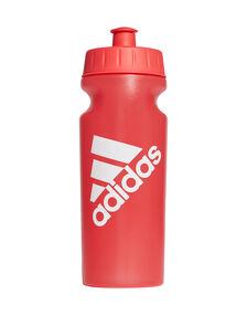 Performance Water Bottle 0.5