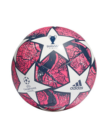 Champions League 19/20 Finale Football