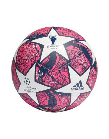 Champions League 19/20 Finale Football