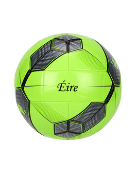Ireland Flag Football
