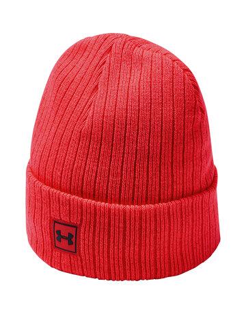 Truckstop Woolly Hat