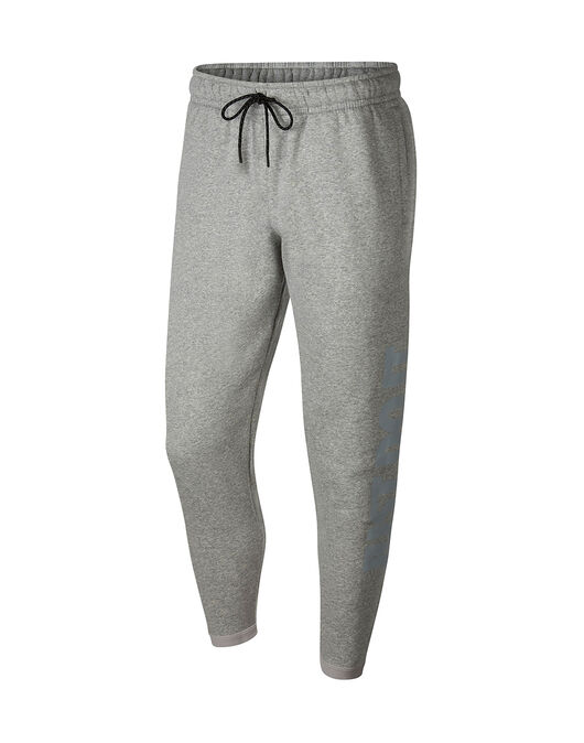 Mens JDI Fleece Pants