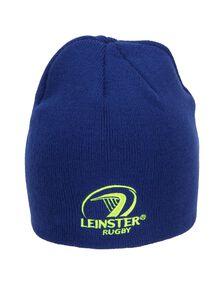 Leinster Plain Beanie