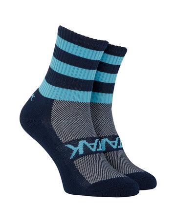 GAA Midi Sock