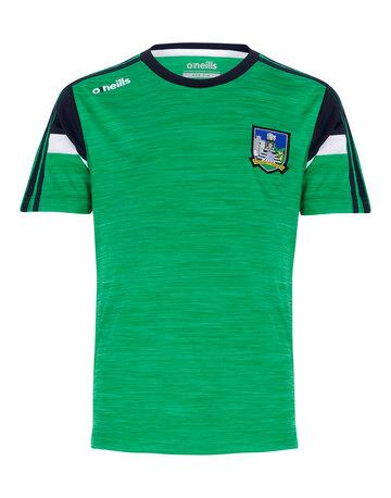 Kids Limerick Portland T-Shirt