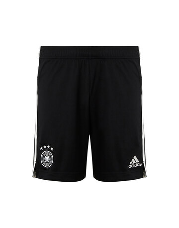 Adult Germany Home Shorts