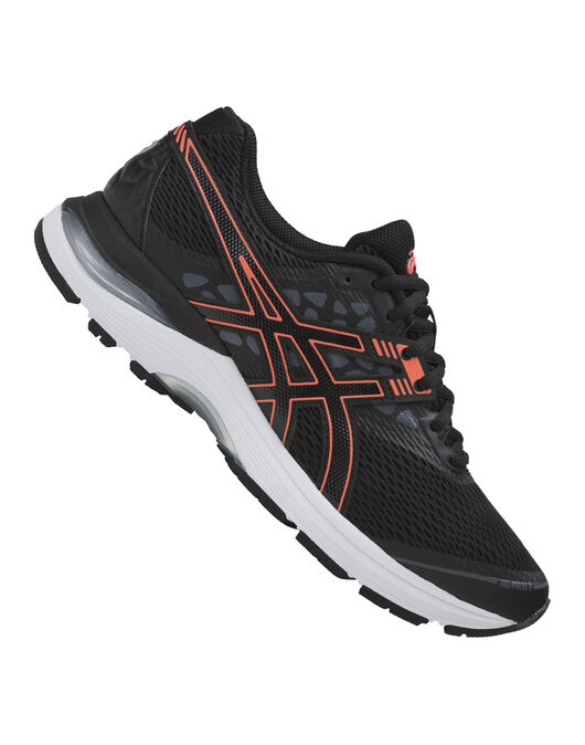 Womens Gel Pulse 9