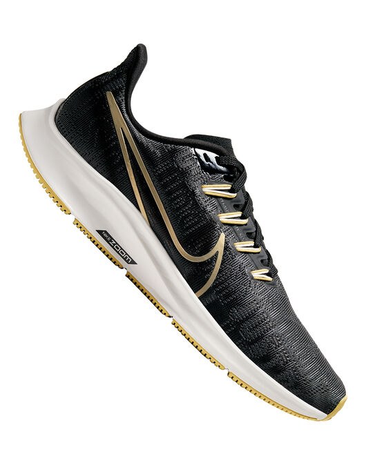 Womens Air Zoom Pegasus 36 Premium