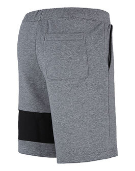 Mens Rebel Sweat Shorts