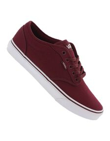 Mens Atwood