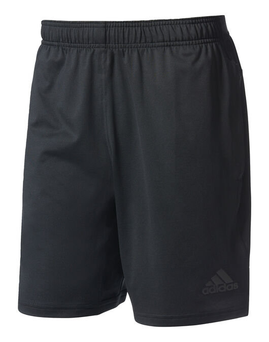 Mens Prime Speedbreak Short