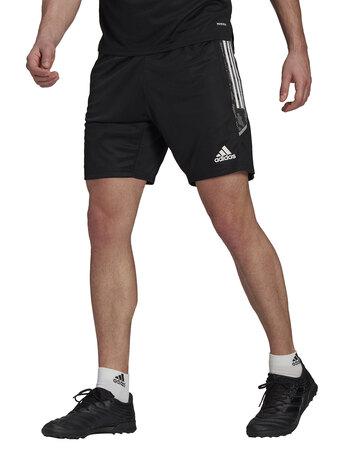 Mens Condivo 21 Training Shorts
