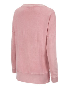 Womens Favorite Oversized Jumper