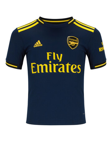 best sneakers cf44d 84219 Arsenal Jersey | Arsenal Football | Life Style Sports